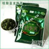 福星草五叶绞股蓝龙珠茶500克